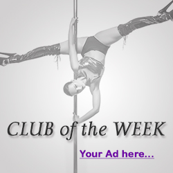 club strip club brothel private house chalet adult entertainment establishments