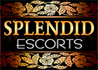 Splendidescorts.com | world independent escorts and agencies