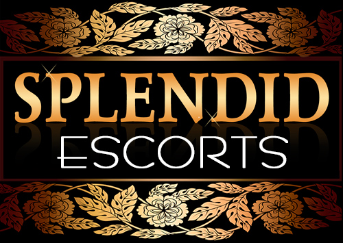 World independent Escorts & Agencies | Splendidescorts